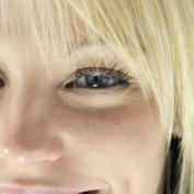 Kathryn S profile image