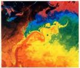 By comparison, the massive BP oil spill has impacted the Gulf of Mexico and is now spilling into the Gulf Stream and threatening to ruin the entire Atlantic ecosystem before the end of the summer of 2010.
