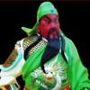 Rainbowgifts profile image