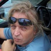 Tony Flanigan profile image