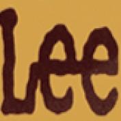 leemfam324 profile image