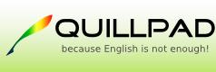 Quillpad Marathi