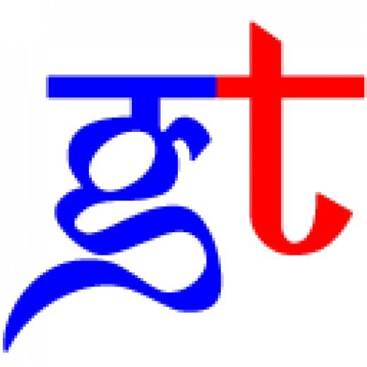 Marathi Google Transliteration