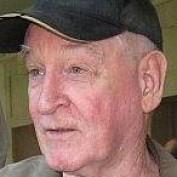 NYmichael profile image