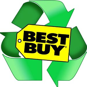 When To Buy: Best Buying Tips