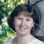 Susan K. Earl profile image