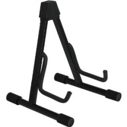 An Attractive Soft Acoustic Guitar Stand to buy