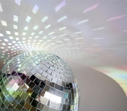 Check out some great Disco balls for Sale!