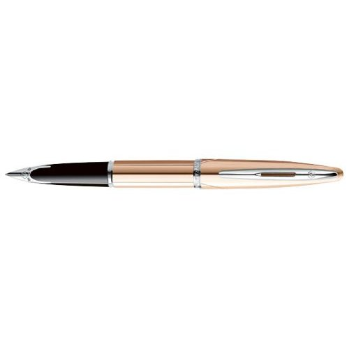 Waterman Carene Fountain Pen