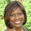bwright profile image