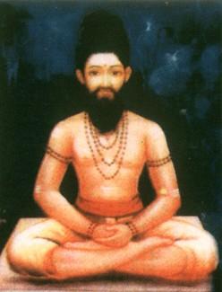 Thirumoolar Mystic | RM.