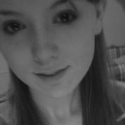 WaddupSaralynn profile image