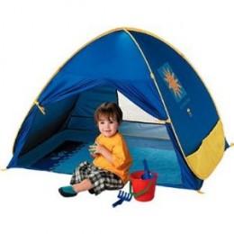 Baby Tent Why Buy Pop Up Infant Cabana Uv Beach Sun