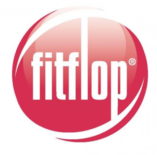 FitFlop - Excellent style for summer