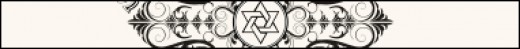 Tisha B'Av is a Jewish day of mourning - and a fast day - that commemorates the destruction of the two Temples. July 8 - 29, 2012