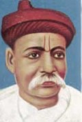 Bal Gangadhar Tilak-pre-gandhian freedom fighter from India   re-Gandhian freedom fighter in India