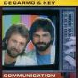 DeGarmo and Key
