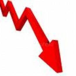 Recession Causes