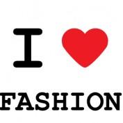 The Fashion Guru profile image