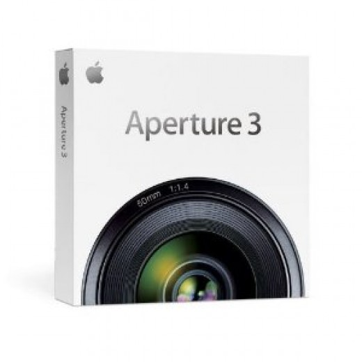 Buy Cheap Aperture 3 online and Enjoy the Most Advanced Photography  Experience