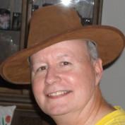RickBurnett profile image