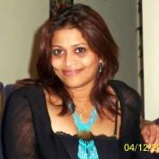 namjen profile image