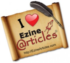 How to Get into the Top 10 Most Viewed on EzineArticles