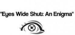 Chapter 25 - Lock Down   -  Eyes Wide Shut: An Enigma