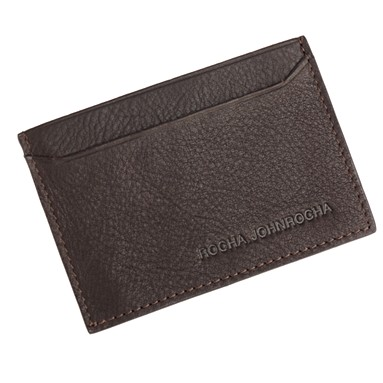 Premium Credit Card Holder
