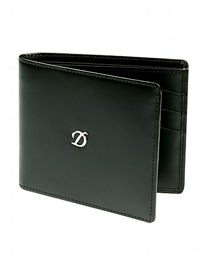 Premium Leather Credit Card Holders