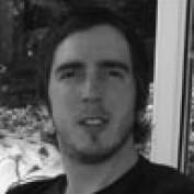 rjbeech12 profile image