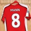 AJPMann profile image