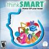 thinksmart profile image