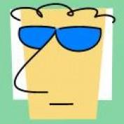 kiigeorge profile image