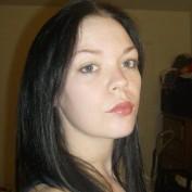 Somecallmegreat profile image