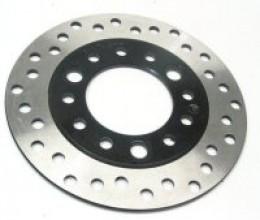 Scooter Brake Rotor