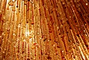 A glittering jewel is a wonderful keepsake of a loved one