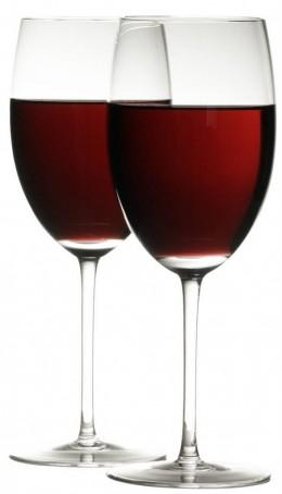 Limit your alcohol consumption