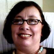 woundedheart profile image