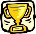 How to Get Hubpages Accolades