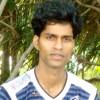 Pank* profile image