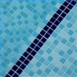 How To Choose and Care for Swimming Pool Tiles