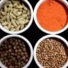CulinaryFool profile image