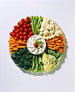 Photo Courtesy of stock food pics.