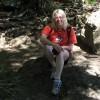Furdan profile image