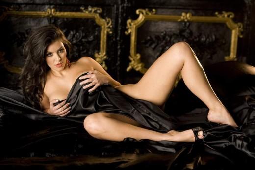 xxx models agency strap stream porn