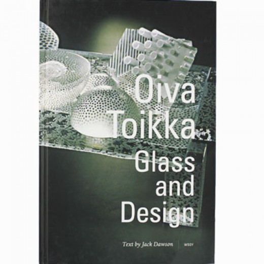 My Beautiful Book