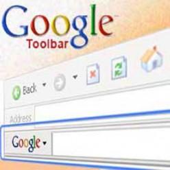 Great toolbar