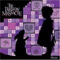 Cover of The Birthday Massacre Album