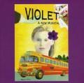 The Violet Short Film Musical